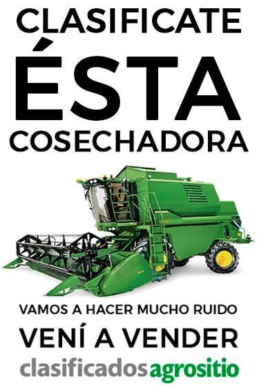 Banner Agrositio Clasificados
