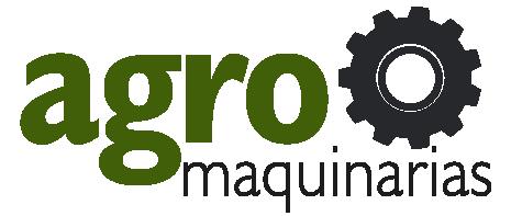 Agromaquinarias