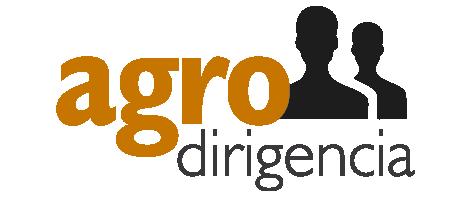 Agrodirigencia