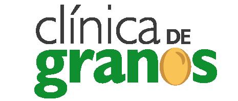 Clinica de Granos