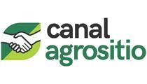 Canal Agrositio